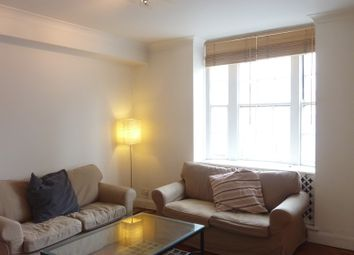 Thumbnail 2 bedroom flat to rent in Porchester Road, Bayswater