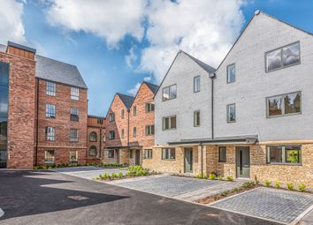 Thumbnail 3 bed semi-detached house for sale in Toadsmoor Road, Brimscombe, Stroud