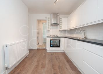 Thumbnail 5 bed terraced house to rent in Benwell Road, Holloway