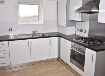 Thumbnail Flat for sale in Sandhills Avenue, Hamilton, Leicester