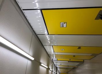 Thumbnail Light industrial to let in The Viking Self Storage, 5 Turnpike Close, Sweet Briar Park, Norwich