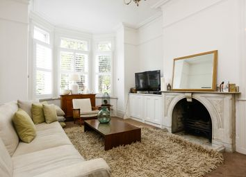 Thumbnail 6 bedroom semi-detached house to rent in Berkeley Place, London