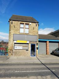 Thumbnail Room to rent in Victoria Street, Kilnhurst, Mexborough