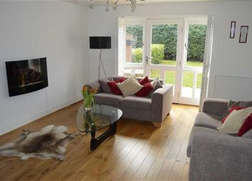 Thumbnail 1 bedroom terraced house for sale in Williamson Road, Kempston
