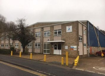 Thumbnail Light industrial to let in Unit B6, Redlands, Ullswater Crescent, Coulsdon, Surrey