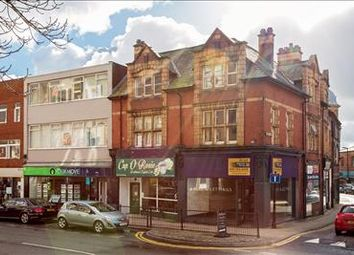 Thumbnail Retail premises to let in 14 The Rock, Bury, Greater Manchester