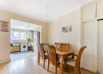 Thumbnail 3 bed terraced house for sale in Gassiot Road, Tooting, London