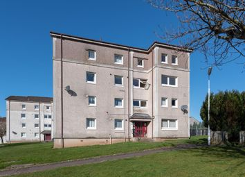 Thumbnail 3 bed maisonette for sale in Kinloss Park, Cupar