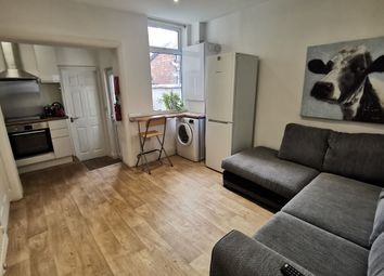 Thumbnail 4 bed terraced house to rent in Stapleton Street, Salford