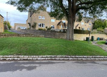 Thumbnail 4 bed end terrace house for sale in Littleworth, Chipping Campden