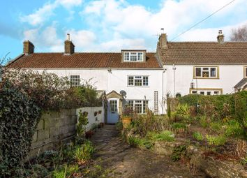 Thumbnail 3 bed property for sale in Egford Hill, Egford, Frome