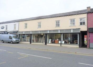 Thumbnail Retail premises to let in Shop, 107-111, Ormskirk Road, Wigan