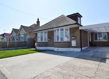 4 bed detached bungalow for sale in Sandown Drive, Herne Bay CT6