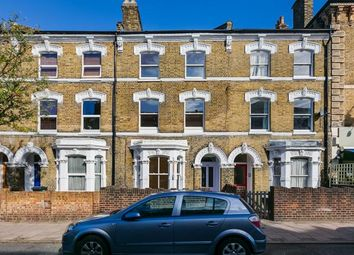 Thumbnail 2 bed flat for sale in Ferndale Raod, Clapham, London