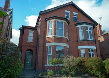 Thumbnail 7 bed property for sale in Knowsley Court, Knowsley Road, Hoole, Chester