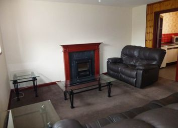 Thumbnail 2 bedroom flat to rent in Flat O, Melville Court, 75 Rose Street, Aberdeen