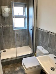 Room to rent in Charlotte Road, Sheffield S2