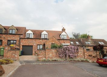 Thumbnail 3 bed terraced house for sale in Pound Close, Twyning, Tewkesbury