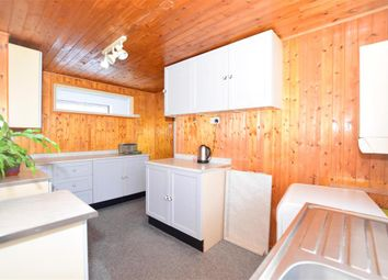 2 bed detached bungalow for sale in Marlowe Close, Whitstable, Kent CT5