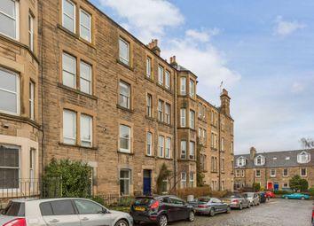 Thumbnail 2 bed flat for sale in 11 (2F3), Merchiston Grove, Edinburgh