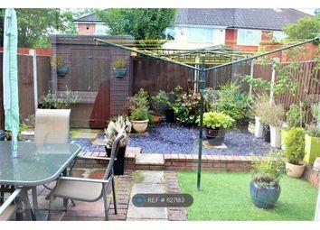 Thumbnail Room to rent in Rosedale Grove, Birmingham
