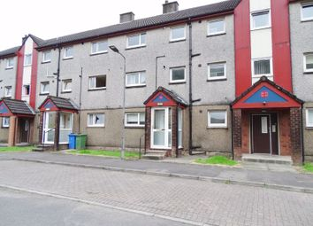 2 bed flat for sale in The Nethergate, Alva FK12