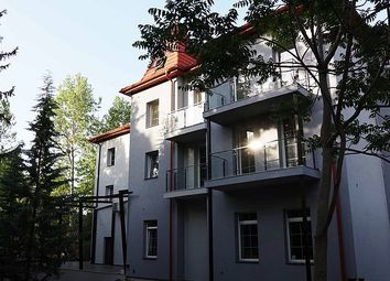 Thumbnail Hotel/guest house for sale in Lake Bataton, Hungary
