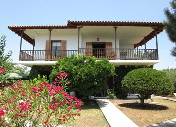 Thumbnail 2 bed detached house for sale in Nikitas, Chalkidiki, Gr