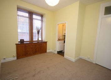 Thumbnail 1 bed flat for sale in Queen Street, Kirkintilloch, Glasgow