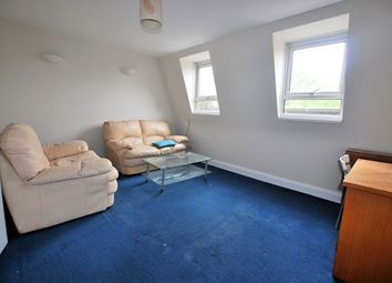Thumbnail 2 bed duplex to rent in St Paul's Road, London
