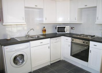 Thumbnail 1 bedroom flat to rent in Flat 1, 11 Spring Road, Headingley