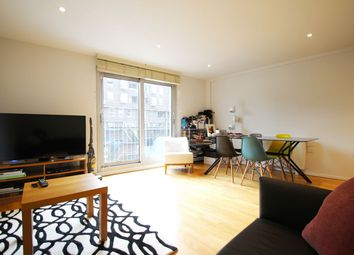 Thumbnail 1 bed flat to rent in City Road, Old Street