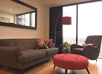 1 bed flat for sale in 8 Walworth Road, London SE1