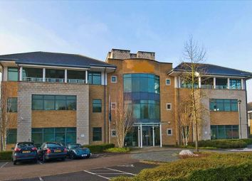 Thumbnail Serviced office to let in Quatro House, Camberley