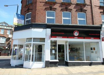 Thumbnail Commercial property for sale in The Bridge, Harrow