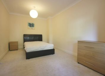 Thumbnail 1 bed town house to rent in Thatcham Avenue Kingsway, Quedgeley, Gloucester