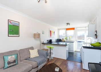 Thumbnail 2 bedroom flat for sale in Wendling, Haverstock Road, Kentish Town, London