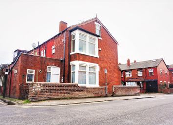 Thumbnail 5 bedroom end terrace house for sale in Strathmore View, Leeds