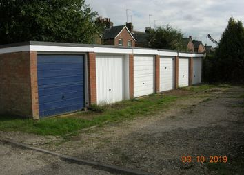 Thumbnail Parking/garage for sale in Abbotts Place, Chesham