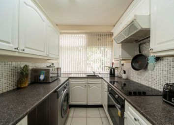 Thumbnail 2 bedroom flat to rent in Molyneux Court, Liverpool