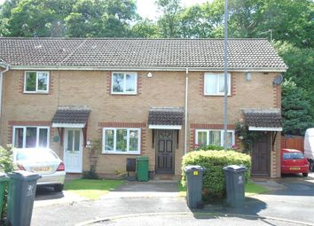 Thumbnail 2 bed property to rent in Clos Y Wiwer, Thornhill, Cardiff