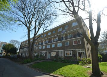 3 bed maisonette for sale in Charlewood House, Streatham Hill SW2