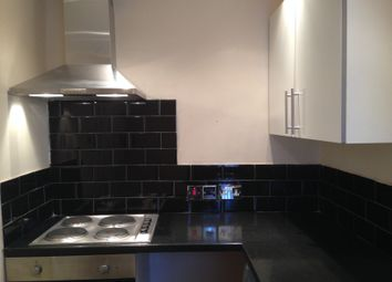 Thumbnail 1 bedroom flat to rent in Durning Road, Kensington, Liverpool