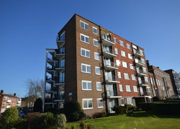 Thumbnail 2 bed flat to rent in The Hermitage, Portsmouth Road, Kingston Upon Thames