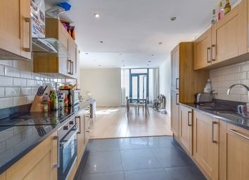 Thumbnail 4 bed property for sale in Clemence Street, London