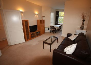 1 bed flat to rent in Elm Tree Court, Elm Tree Road, London NW8