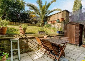 Thumbnail 2 bed flat for sale in Coborn Street, London