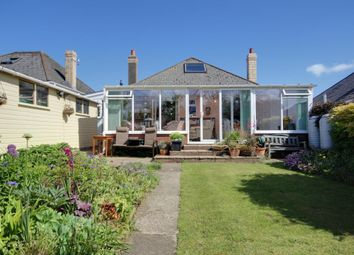 Thumbnail 2 bed detached bungalow for sale in Windmill Lane, Northam, Bideford