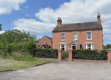 Thumbnail 5 bed detached house for sale in Corse Lawn, Tewkesbury