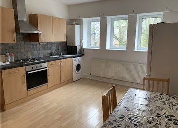 Thumbnail 1 bed flat for sale in North End, Croydon
